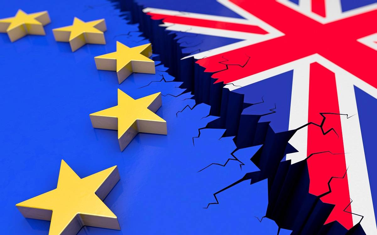 BREXIT and the consequences for judicial officers