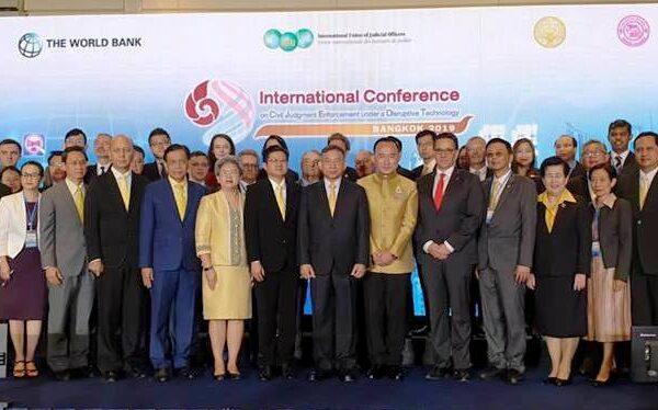 1-participants