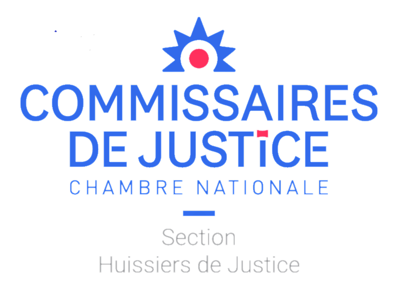 Launch of the legalpreuve.fr website by the National Chamber of Commissioners of Justice of France