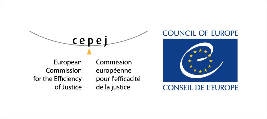 Virtual plenary meeting of the CEPEJ