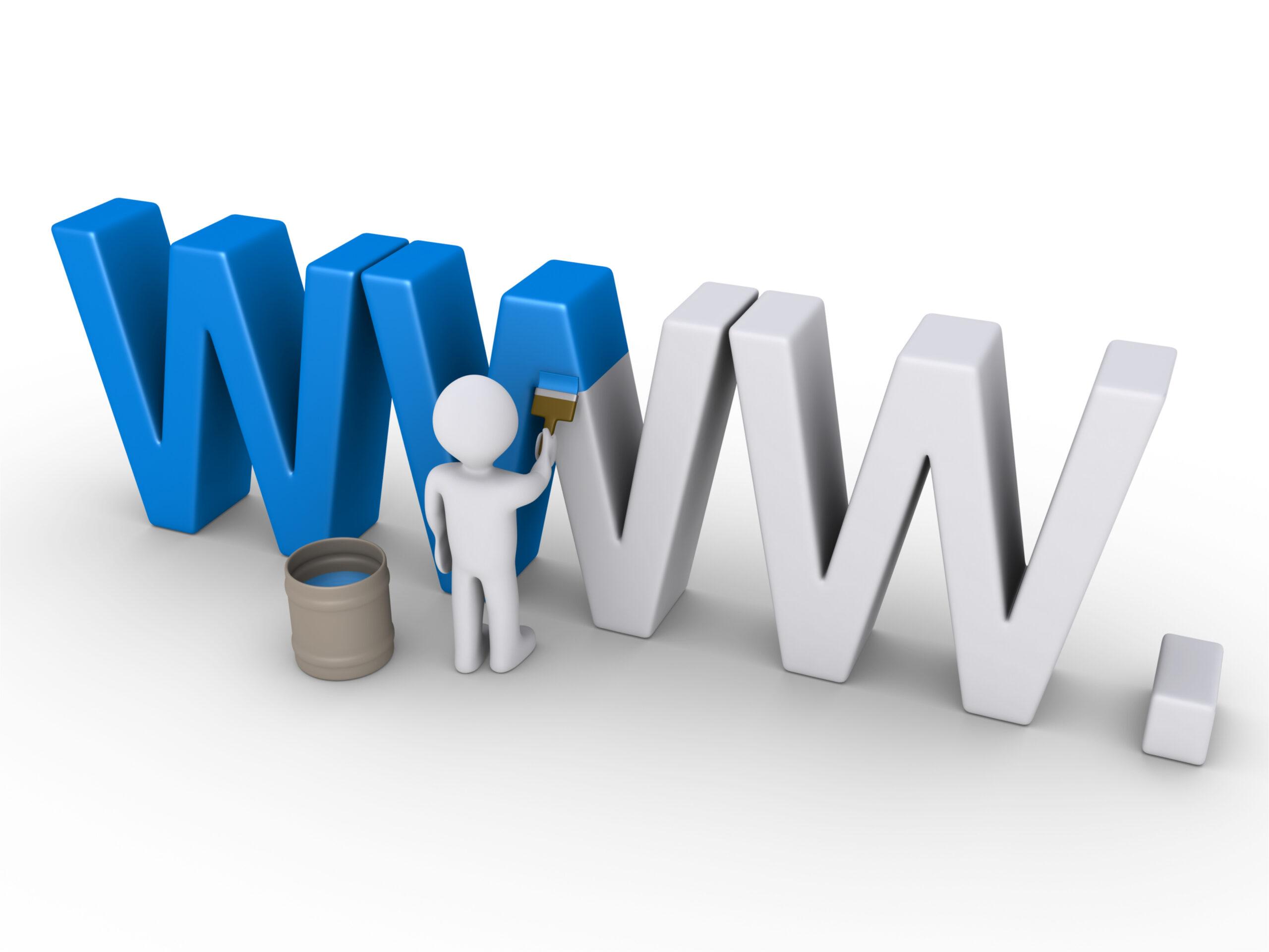 The new UIHJ website is online
