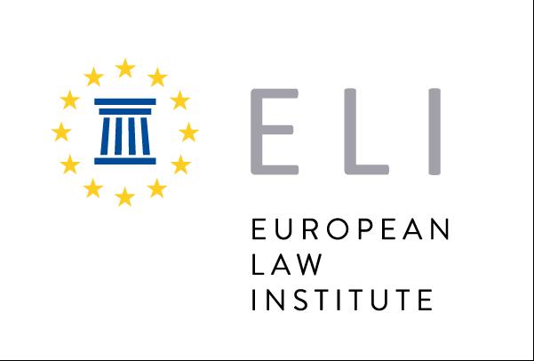 Conférence annuelle de l'Institut européen du droit (ELI)