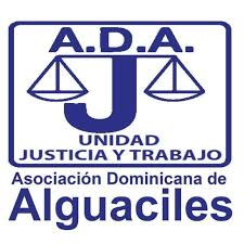 Judicial officers association of the Dominican Republic joins the UIHJ