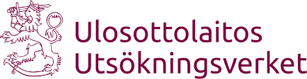 A new National Enforcement Authority in Finland