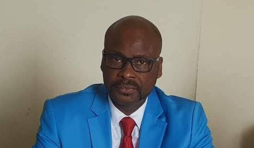 Death of Marcellin Comlan Zossoungbo, President of the National Chamber of Judicial Officers of Benin