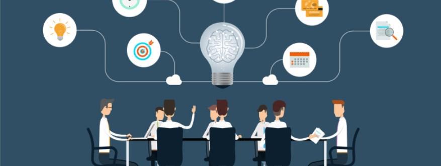 L'Equipe innovation de l'UIHJ