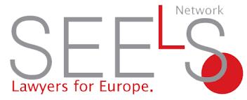L'exécution transfrontalière de jugements en Europe du Sud-Est