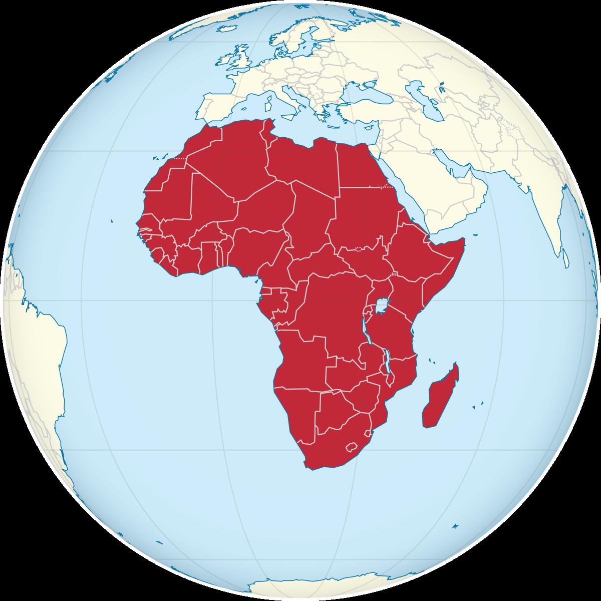 Pan-African Colloquium in Niamey (Niger) on June 10 & 11, 2021