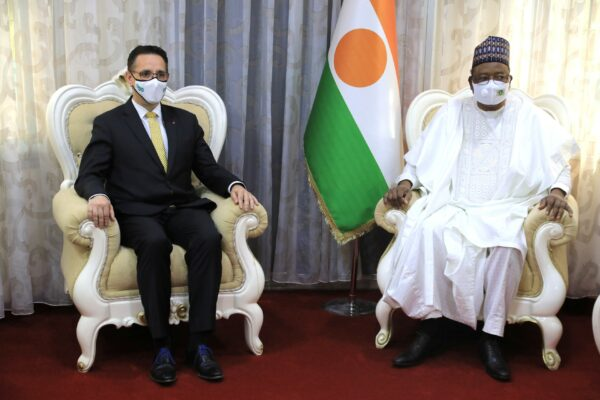 Niamey 2