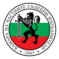 Digitization and expansion of powers pinned on the priority agenda of Bulgarian Private Enforcement Agents