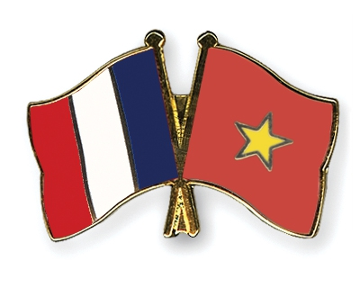 Participation of the UIHJ in a webinar organised on 30 September 2021 by the French Embassy in Vietnam and the Vietnamese Ministry of Justice on multilateral cooperation in the enforcement of civil justice decisions