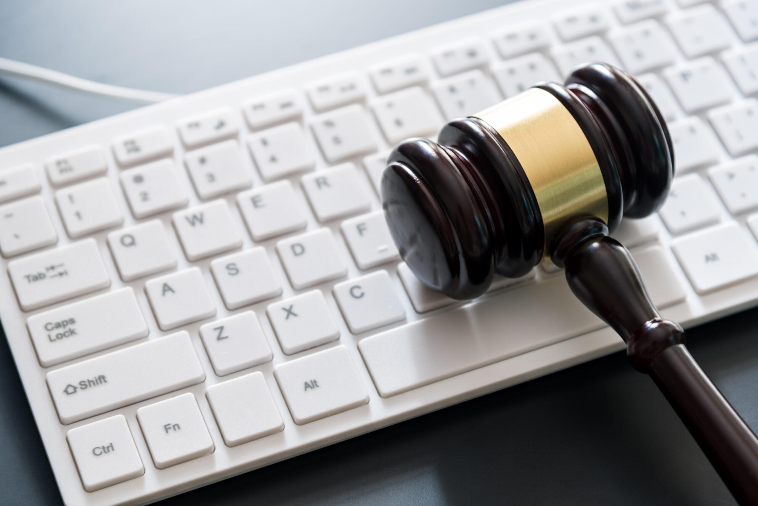 Webinaire de l'UIHJ sur les ventes judiciaires et extrajudiciaires en ligne