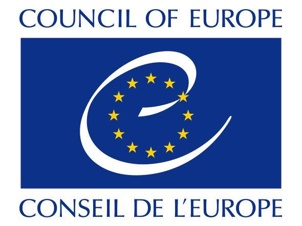 Cérémonie de remise du 11e Prix européen « Balance de cristal » du Conseil de l'Europe