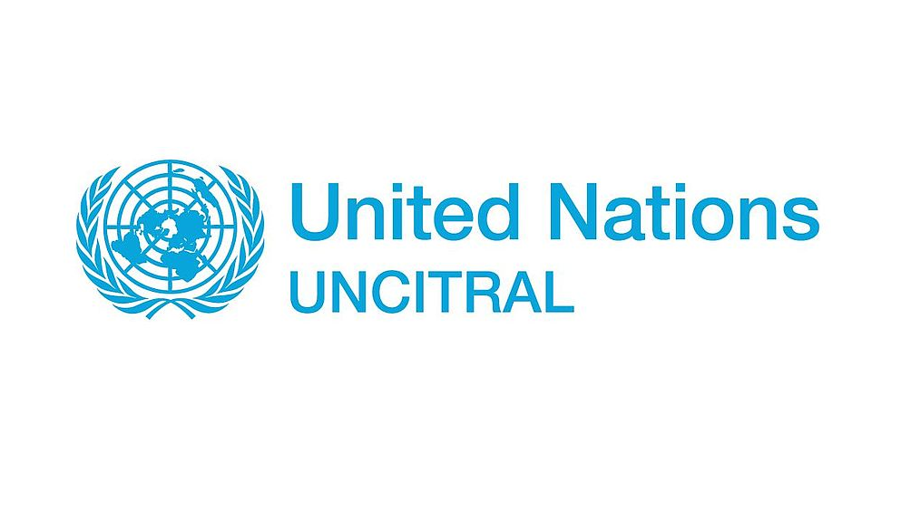 Meeting of UNCITRAL Working Group II on Dispute Settlement from September 27 to October 4, 2021
